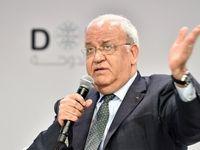 جزییات مشاجره فلسطینیها با داماد ترامپ