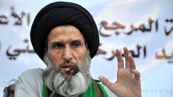 عامل حمله به کنسولگری ایران در کربلا را بشناسید +عکس