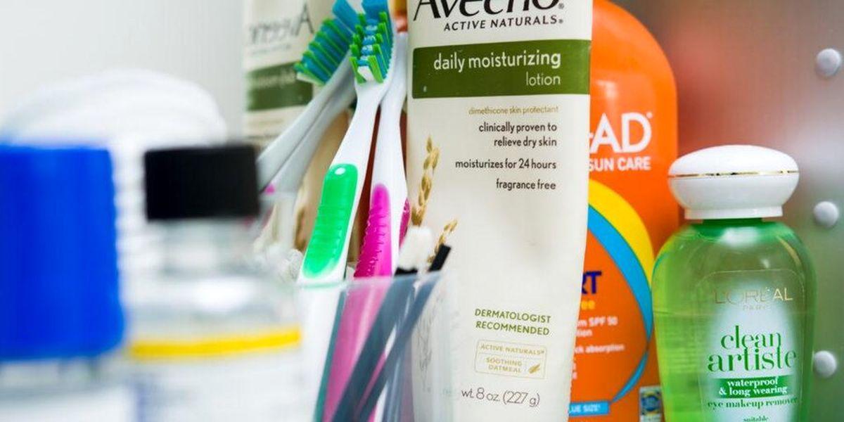 این کالاها را از داروخانه نخرید!