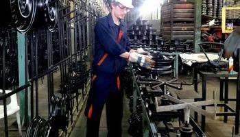 شرط تخصیص ارز برای واردات مواد اولیه قطعهسازی