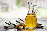 ۵ماده غذایی ویژه برای کاهش کلسترول
