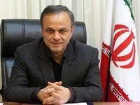 وزیر پیشنهادی صمت در کمیسیون صنایع حضور مییابد