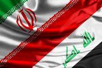 پروازها میان ایران و عراق از فردا از سر گرفته میشود