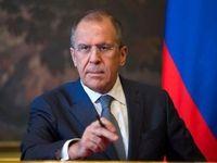 حمایت روسیه از گفتوگو بین تهران و اعراب