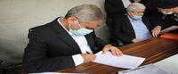 دسترسی مردم به مسئولان قضائی بدون مانع باشد
