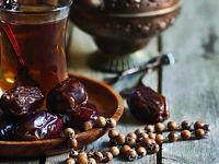 نکات ضروری برای پخت بهداشتی مواد غذایی در ماه رمضان
