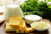 رژیم غذایی سرشار از مخمرها با کاهش التهاب همراه است