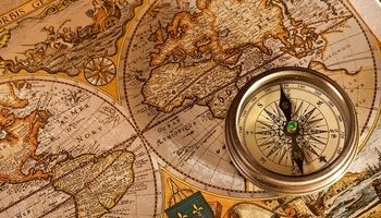 مردم دنیا سالشان را چه طور اندازه میگیرند؟