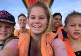 اقدام دیوانه وار خانواده هلندی برای خرید بیت کوین