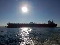 کارنامه صادرات نفت ایران در پساتحریم