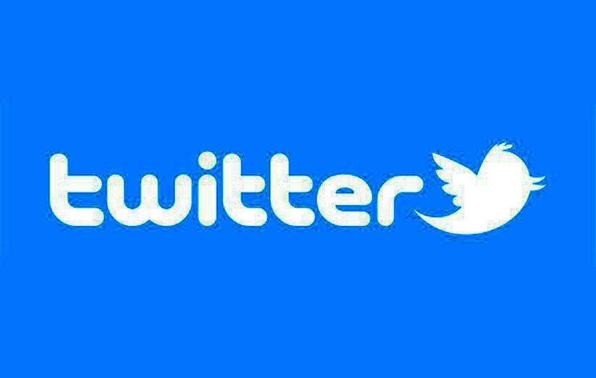 آتش جنگ «توئیتر» و «ترامپ» شعله ورتر شد