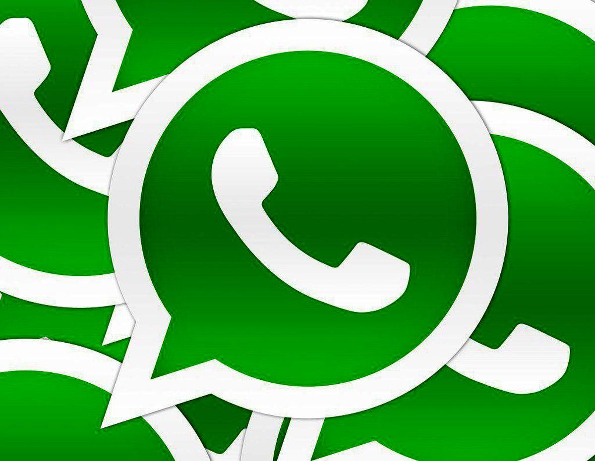 اتحادیه اروپا واتس اپ را جریمه کرد