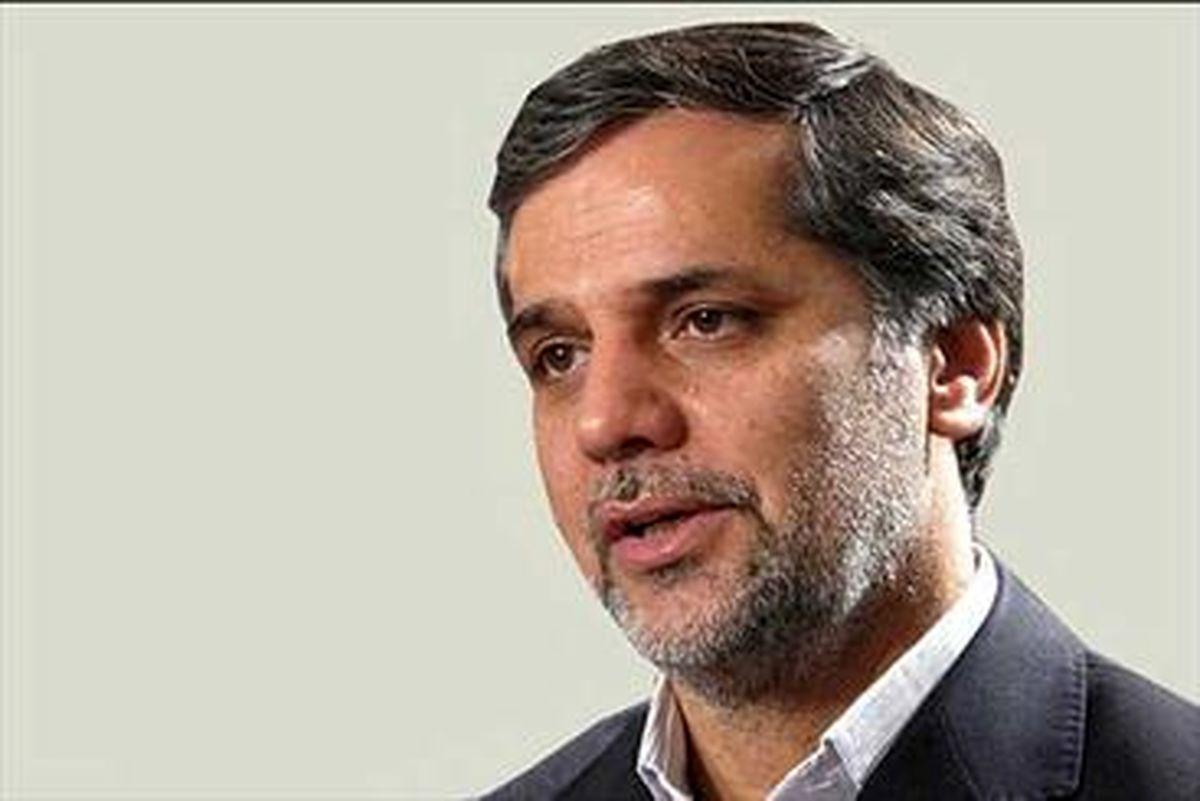 نقوی حسینی: مقابله با کرونا به همکاری دولت و مجلس نیاز دارد
