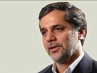 مبارزه ایران با تروریستها دلارهای نفتی ریاض و ابوظبی را بر باد داد