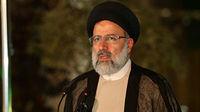 حرفهای مهمی که رئیس قوه قضاییه در دانشگاه تهران گفت