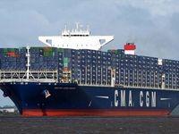 کشتیرانی فرانسه، آلمان و سوییس در آستانه تحول