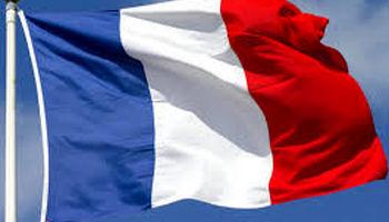 تاکید مجدد فرانسه بر حمایت از برجام
