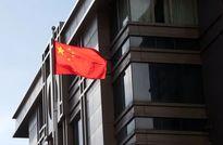 چین خواستار حفاظت از برجام است