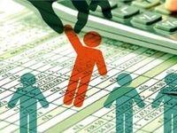 جزییات یارانه پنهان ۱۰۰هزار میلیاردی در بودجه۹۸/ رفاه اجتماعی و سلامت به ترتیب با 68و 17درصد بیشترین سهم را دارند