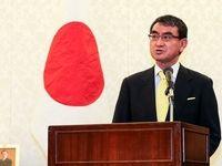 ژاپن: از برجام حمایت دائمی میکنیم