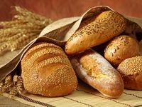 ۷ علامت پنهان حساسیت به نان