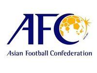 علینژاد: از AFC شکایت میکنیم