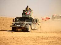 خسارت ۳۵۰ میلیارد دلاری آمریکا به عراق