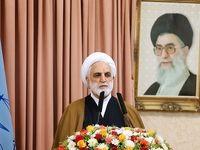 واکنش معاون اول قوه قضائیه به مذاکره ایران با آمریکا