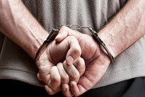 مالک تالار عروسی سقز بازداشت شد