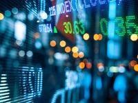 «خریخت» برای تصویب افزایش سرمایه از محل تجدید ارزیابی داراییها به مجمع می رود