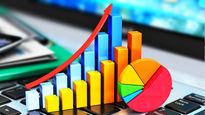 آثار تعدیل انتظارات تورمی بر اقتصادکلان/ تثبیت نرخ سود بازار بین بانکی برای کنترل تورم و نقدینگی