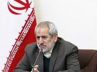 دادستان تهران: ۱۴متهم در حوزه کاغذ بازداشت شدهاند