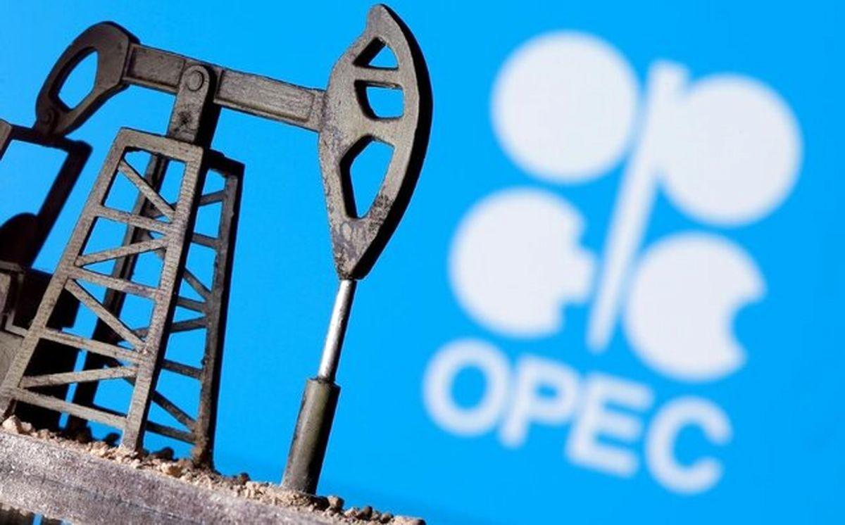 عقبگرد اوپک از خوش بینی به دورنمای بازار نفت