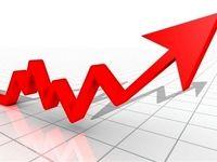 رشد کم جان شاخص کل بورس/ هیجانیترین روز معاملات هفته جاری