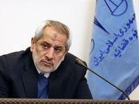 دادستان تهران وضعیت زندانیان بدهکار مهریه را تشریح کرد