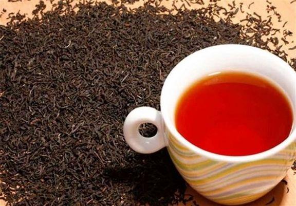 ۲۰هزار تن چای وارداتی با ارز ۴۲۰۰تومانی کجا رفت؟