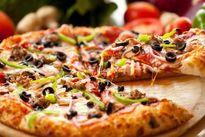 چگونه پیتزا بخوریم و چاق نشویم؟ +عکس