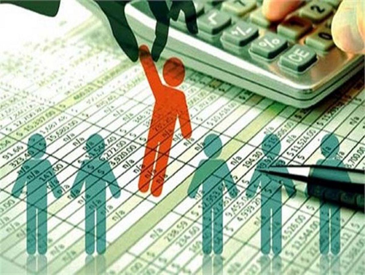 سیاست یارانهای دولت چه تبعاتی برای اقتصاد دارد؟