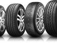 ۱۳ درصد؛ افزایش تولید لاستیک خودرو