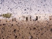آیا خشکسالی تمام شده و وارد دوره ترسالی شدهایم؟
