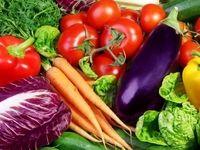 گرانی ٣٠٠درصدی کرایههای حمل محصولات کشاورزی