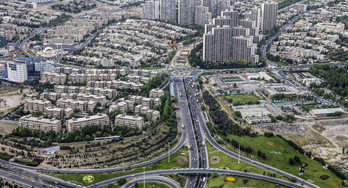 3 راز افزایش قیمت خانه در پایتخت