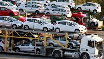 بخشی از واردات خودرو به کشور آزادسازی میشود