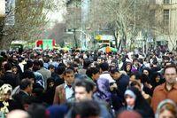 خانوارهای ایرانی از پس هزینهها بر میآیند؟