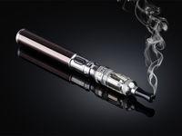 مصرف سیگار الکترونیکی در کدام کشور جرم حساب میشود؟ +فیلم