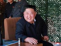 کره شمالی: تا آمریکا از درخواستهایش کوتاه نیاید مذاکرات ادامه نمییابد