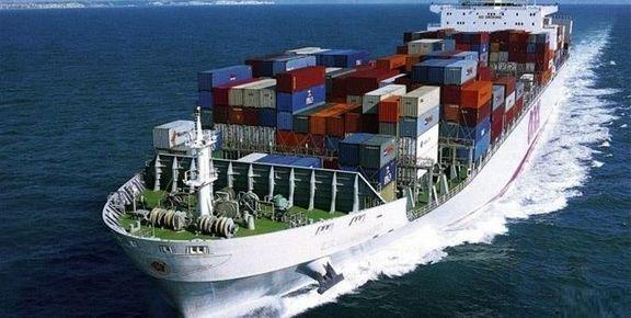 16.8 درصد؛ افزایش واردات از امارات
