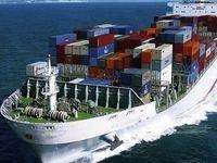 صادرات از مناطق آزاد مشروط شد!