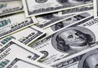 شفافیت بازار ارز با الزام صادرکنندگان به اظهار اطلاعات ارزی/ عدم شفافیت ارزی عامل نوسانات بازار ارز