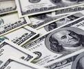 ۱۱ هزار و ۵۱ تومان؛ نرخ خرید دلار در بانک